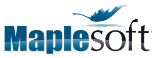 maplesoft_logo_notext